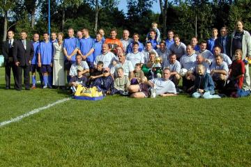 Piknik PKT 2004
