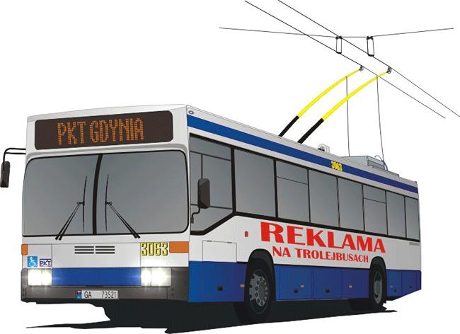 reklama00