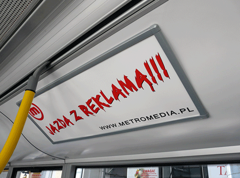 reklama06