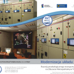 Modernizacja układu zasilania