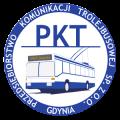 pkt-logotyp-300